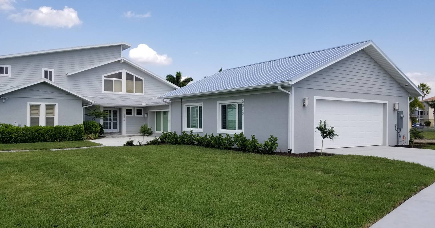 Additions-to-houses-in-North-Port-Builders