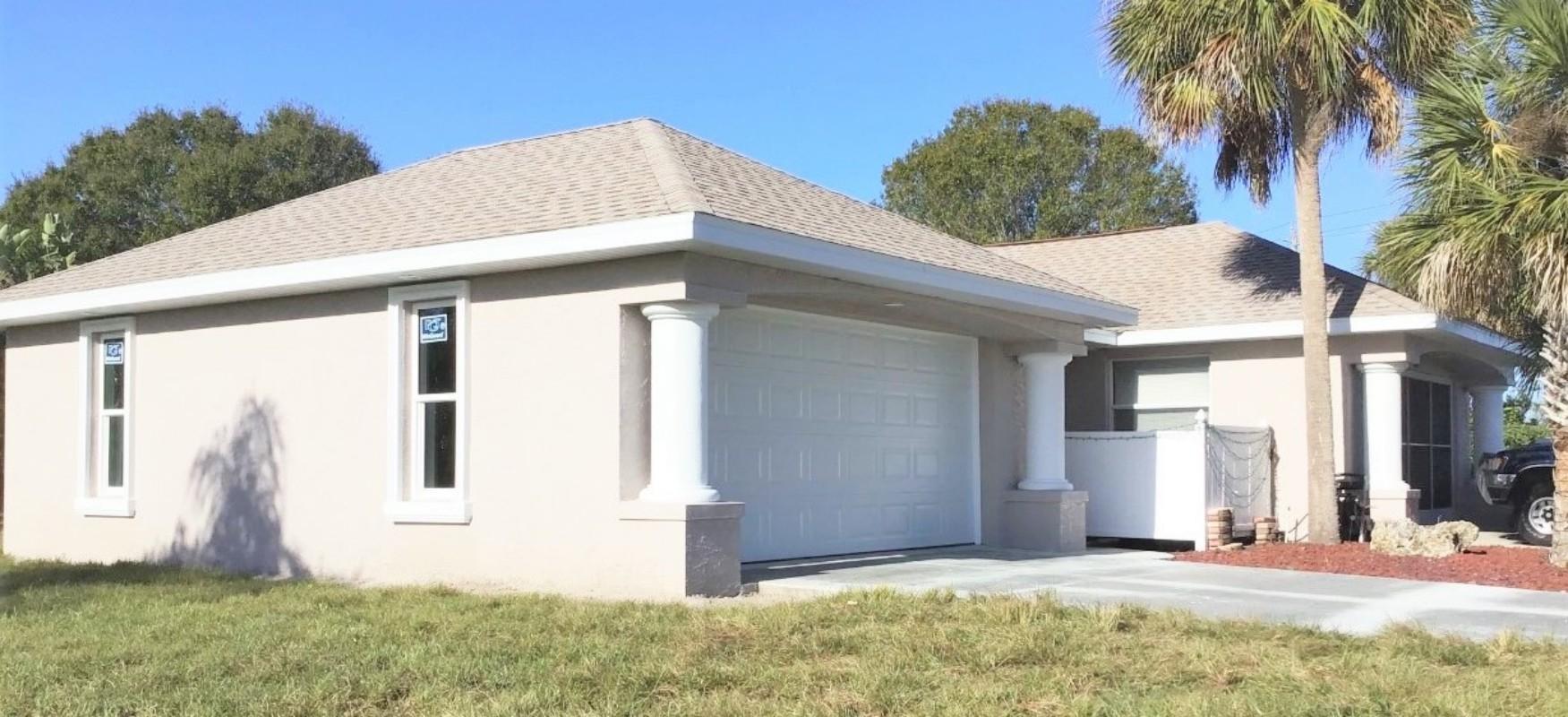 Brobst-builder-North-Port-FL-garage-addition