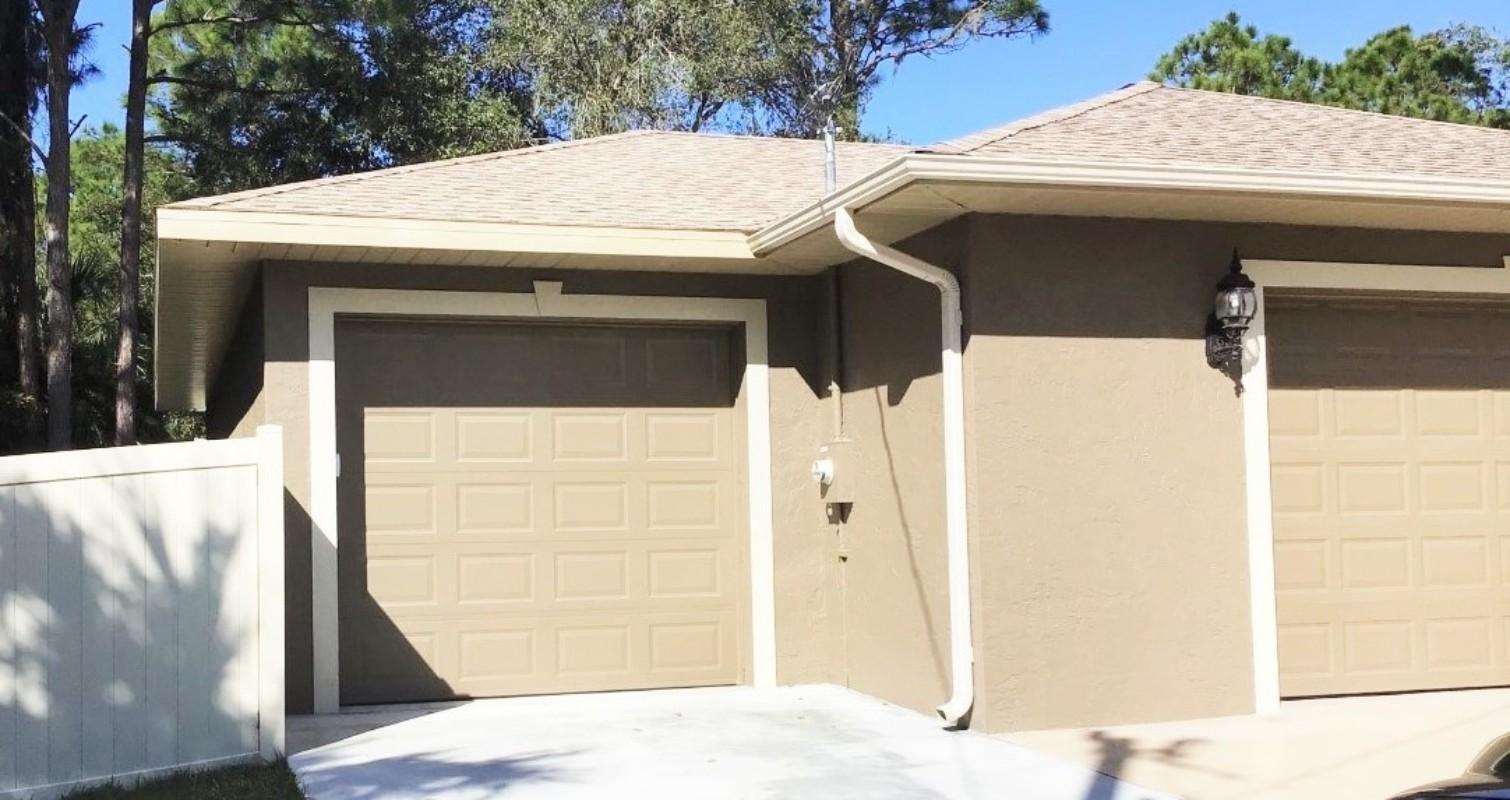 Brobst-builder-Port-Charlotte-FL-garage-addition