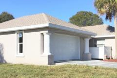 Brobst-builder-North-Port-FL-garage-addition