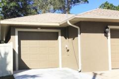 Brobst-builder-Port-Charlotte-FL-garage-addition