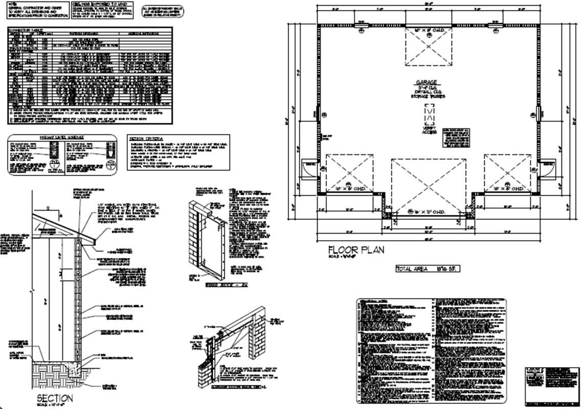 Garage-additions-builder-in-Port-Charlotte-Charlotte-County