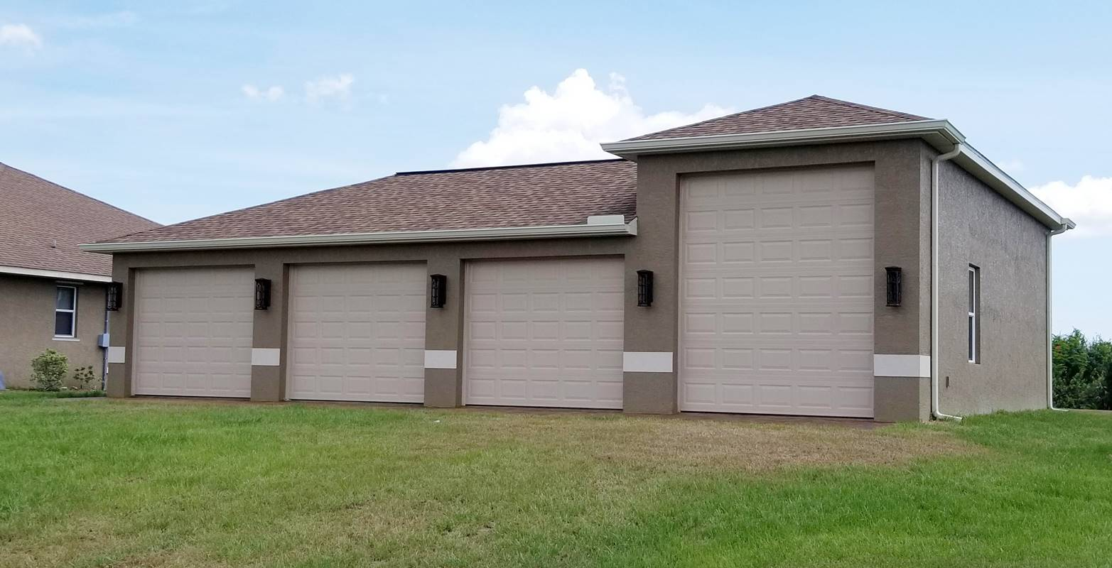 Garage-additions-in-North-Port-Sarasota-County