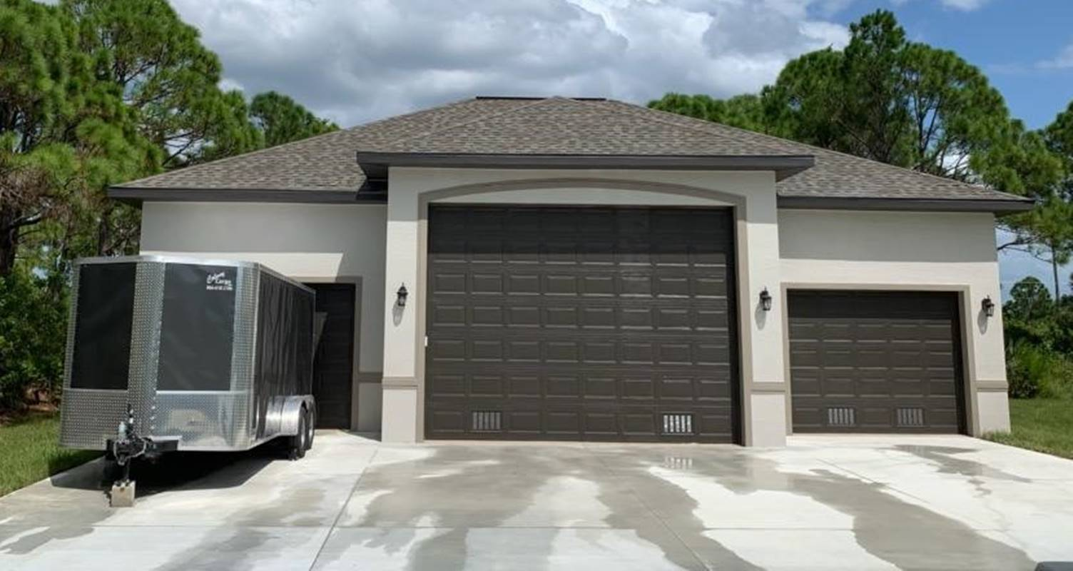 Garage-additions-in-Port-Charlotte-Charlotte-County