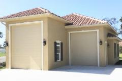 Brobst-builder-North-Port-FL-freestanding-garage