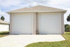 Brobst-builder-Port-Charlotte-FL-Freestanding-garage
