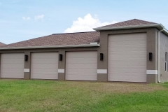 Garage-additions-in-North-Port-Sarasota-County