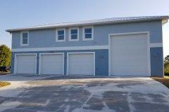 K-R-Brobst-Builder-Garages-in-North-Port-Charlotte-1