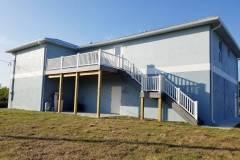 K-R-Brobst-Builder-Garages-in-North-Port-Sarasota
