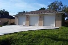 web-garage-pic-14