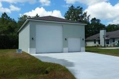 web-garage-pic-6