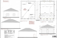 web garage plan 1