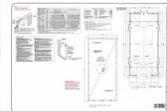 web-garage-plan-11