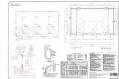 web-garage-plan-14