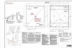 web-garage-plan-15