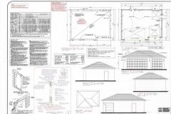 web-garage-plan-16