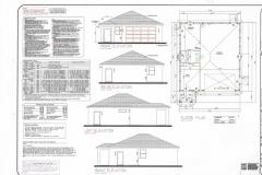 web-garage-plan-17