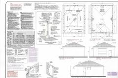 web-garage-plan-18