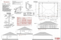 web-garage-plan-3