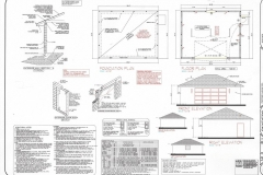 web-garage-plan-4