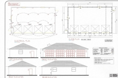 web-garage-plan-5