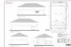 web-garage-plan-6