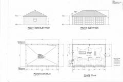 web-garage-plan-8