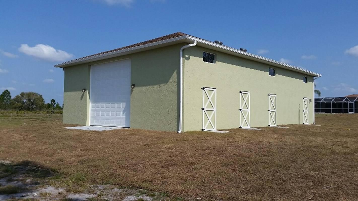 web-garage-pic-12
