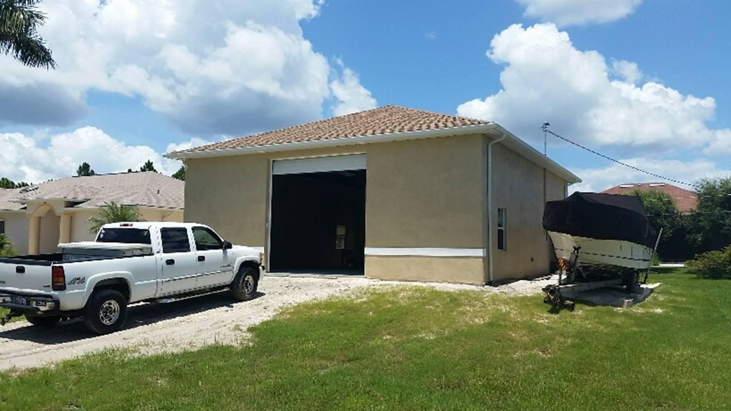 web-garage-pic-15