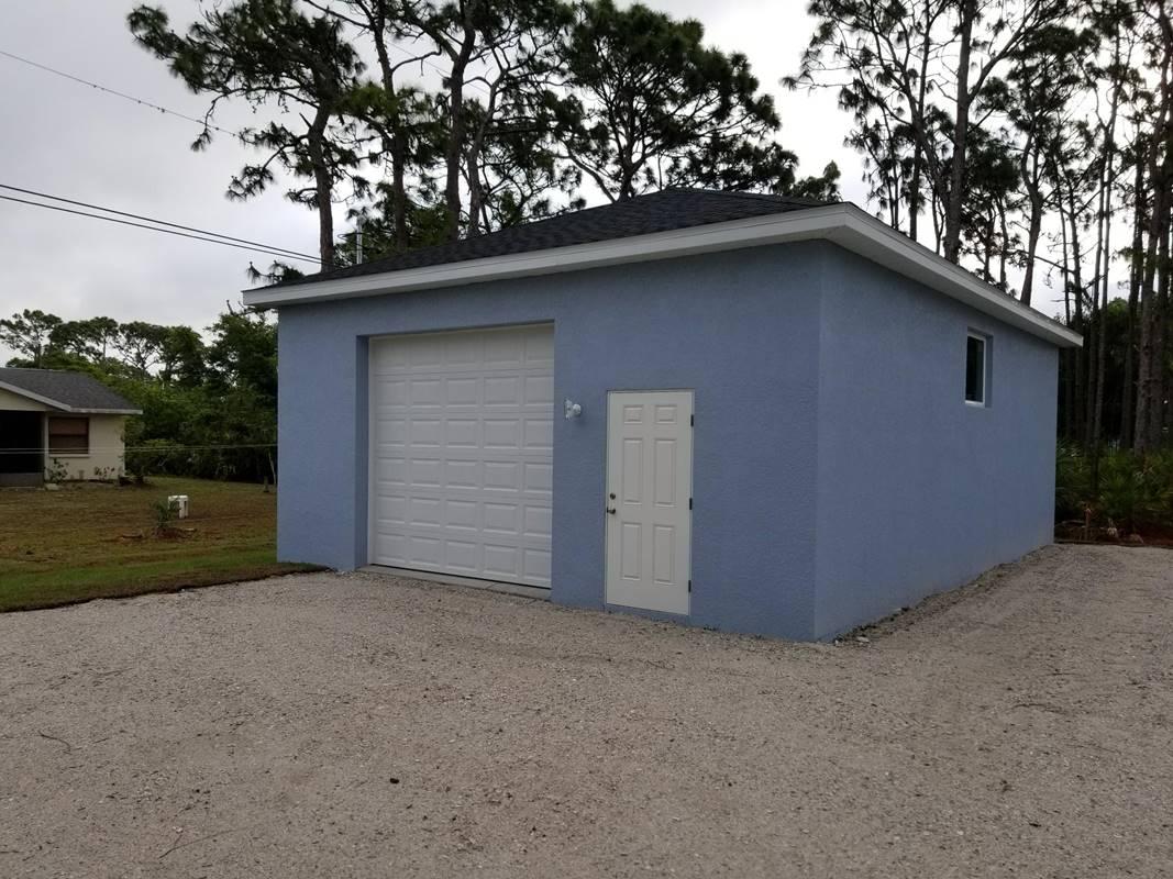 web-garage-pic-18