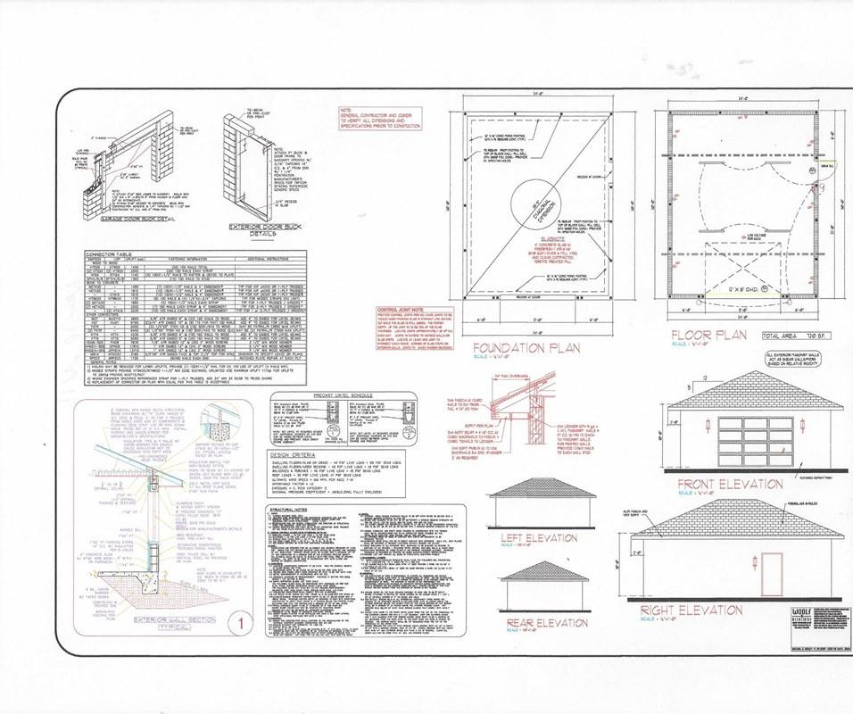 web-garage-plan-10