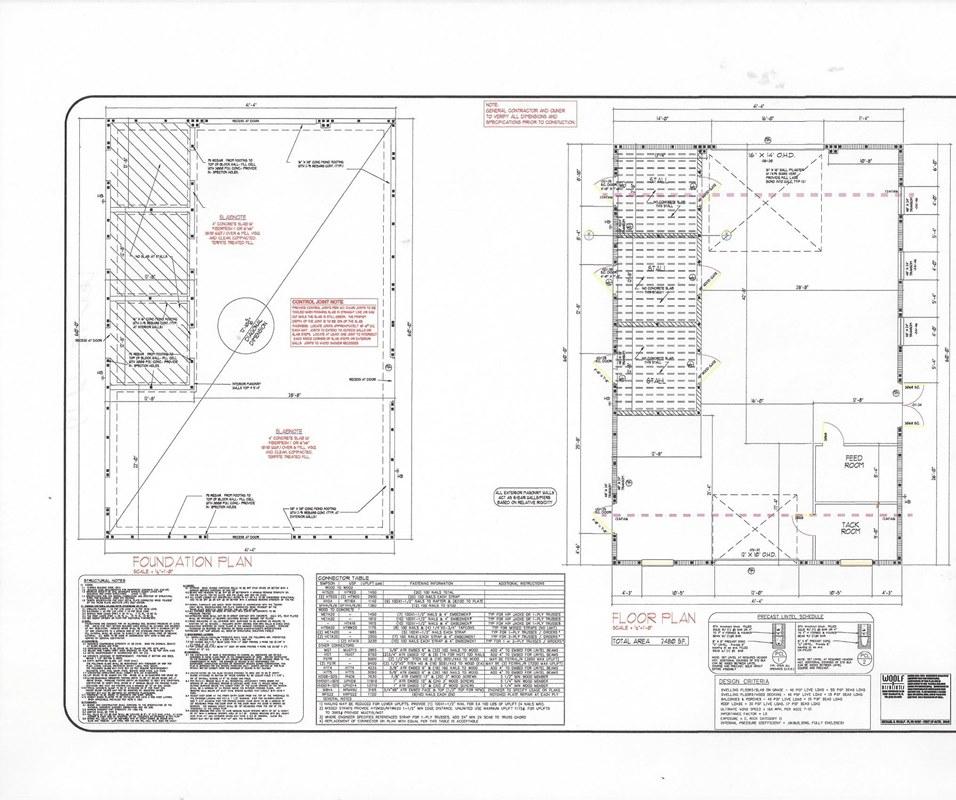 web-garage-plan-12