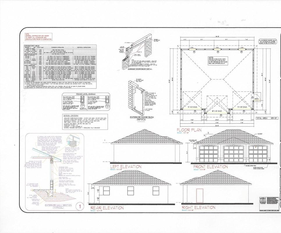 web-garage-plan-13