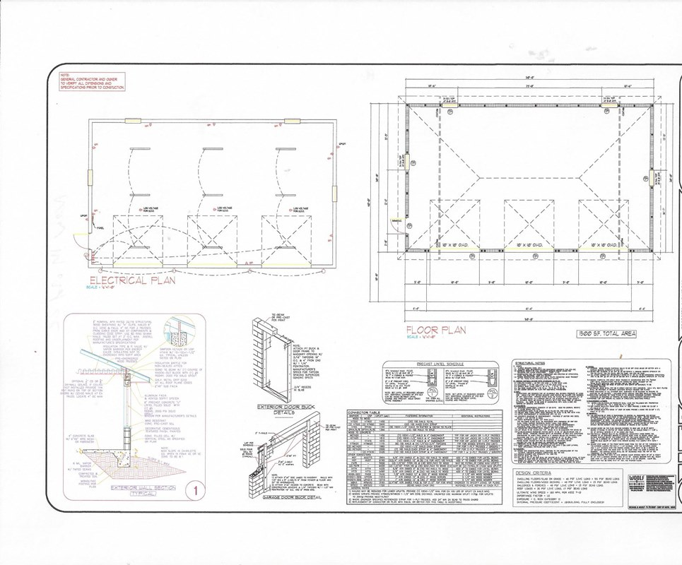 web-garage-plan-14