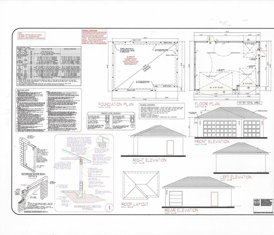 web-garage-plan-16