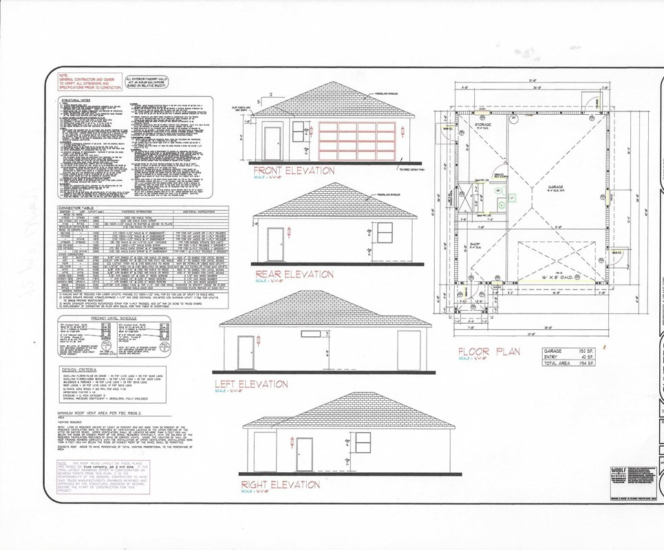 web-garage-plan-17