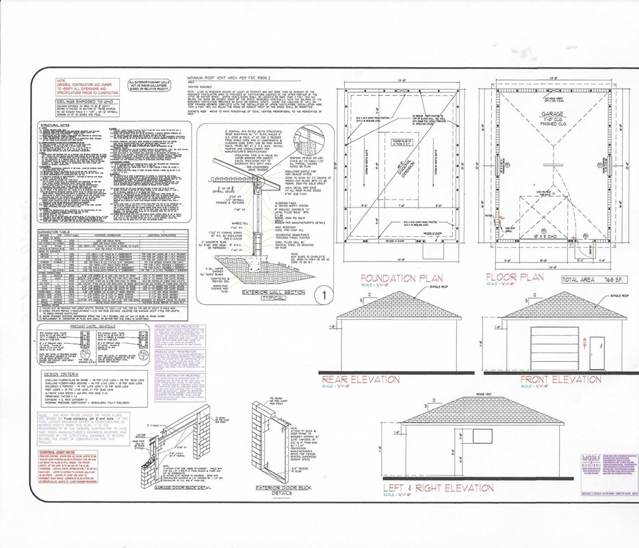 web-garage-plan-18