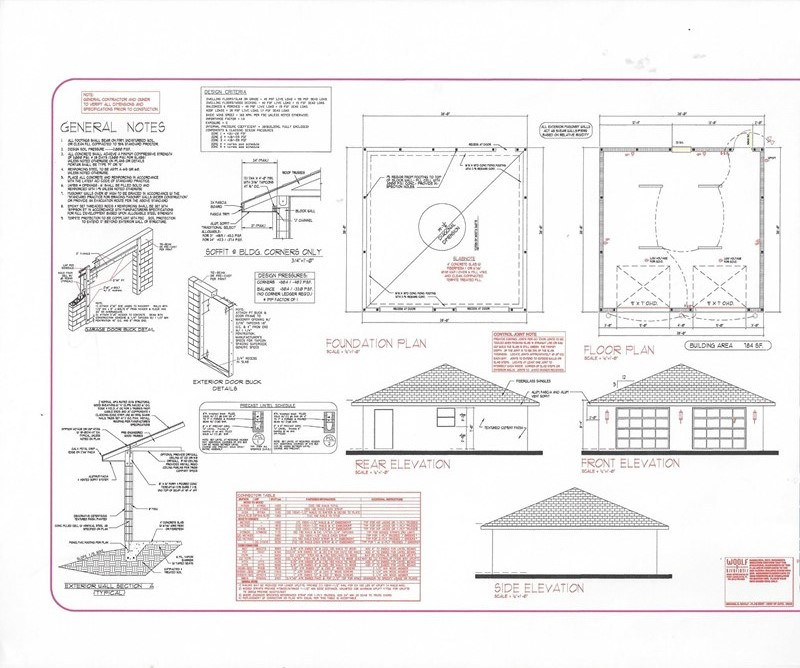 web-garage-plan-2
