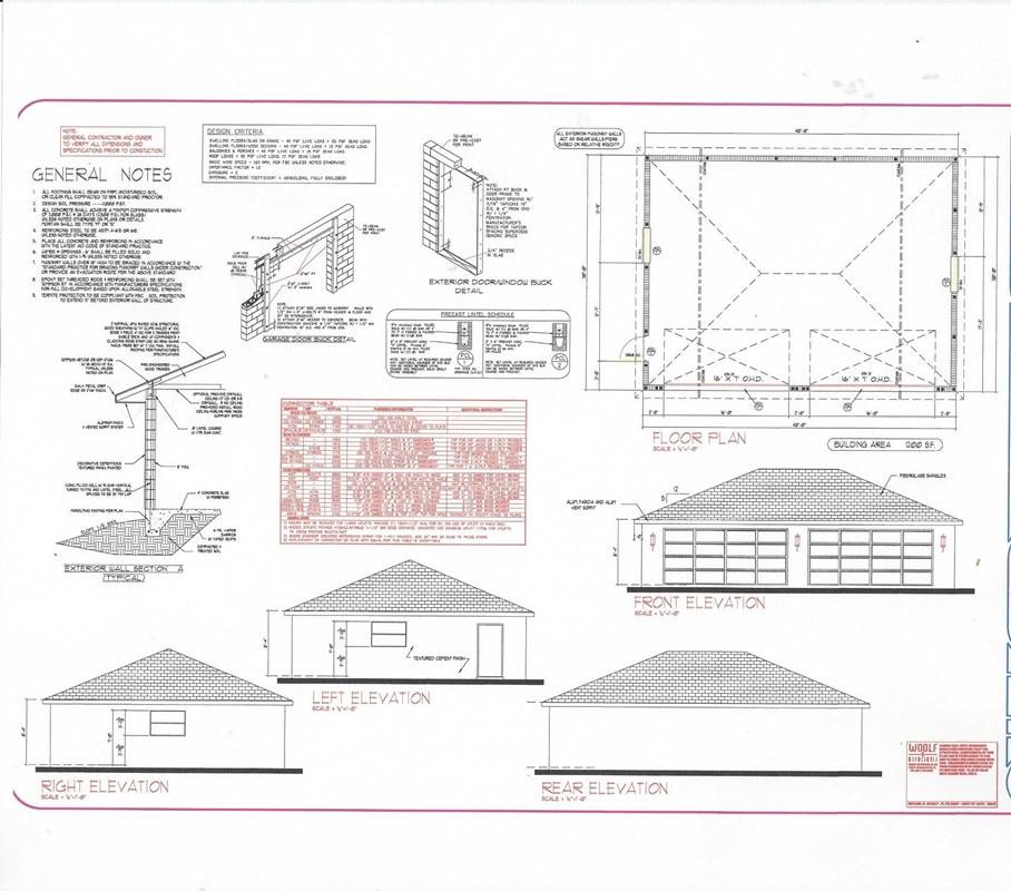 web-garage-plan-3