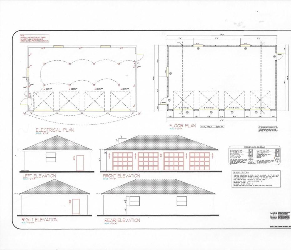 web-garage-plan-5