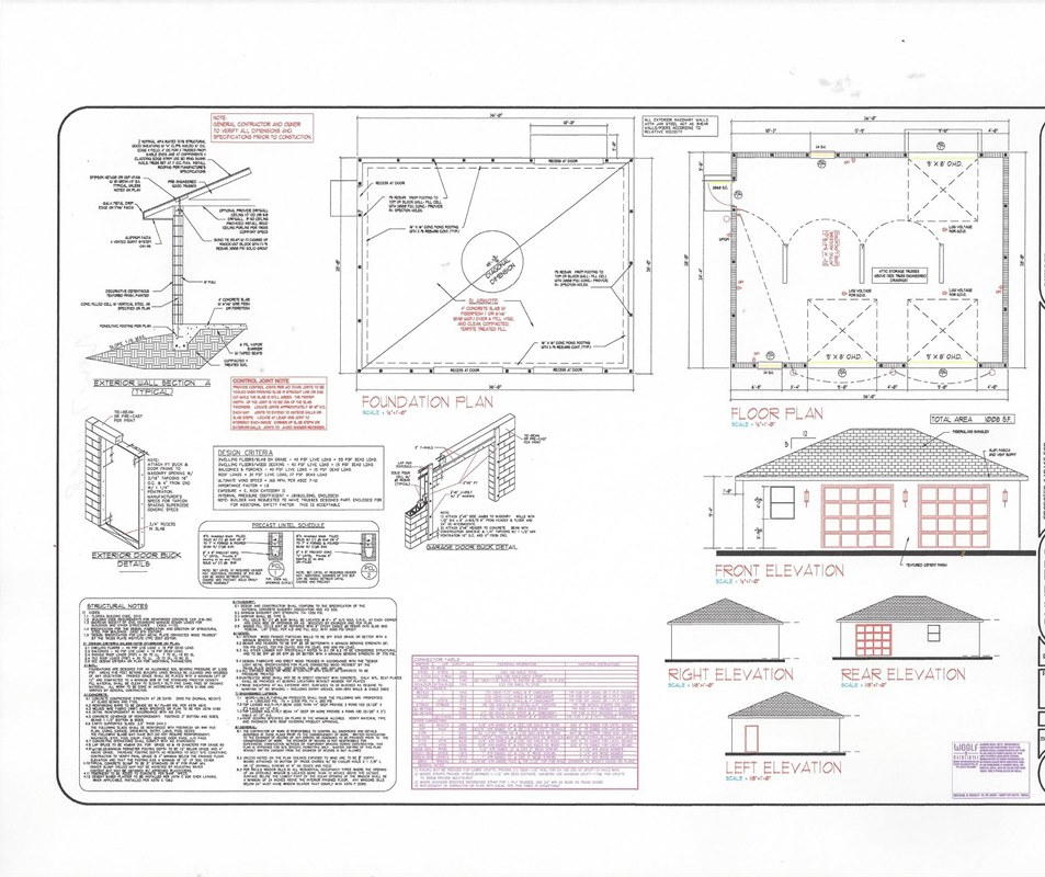 web-garage-plan-7