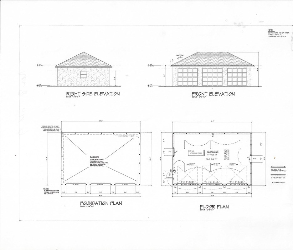 web-garage-plan-8