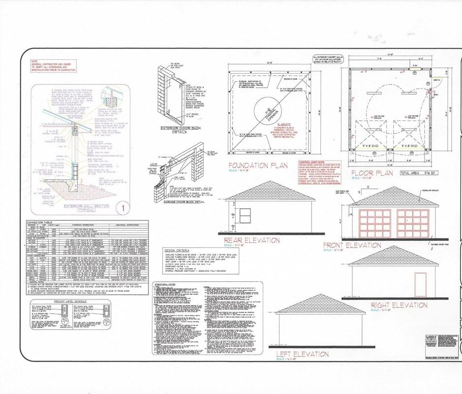 web-garage-plan-9