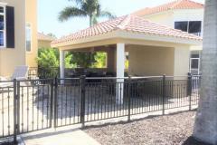 Brobst-builder-North-Port-FL-cabana-addition