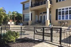 Brobst-builder-North-Port-FL-pavers-remodel