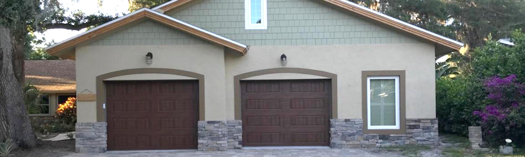 K-R-Brobst-Builder-garage-builder-in-Sarasota